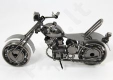 Motociklas 74986