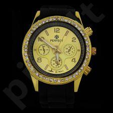 Moteriškas Perfect laikrodis PF8357JG