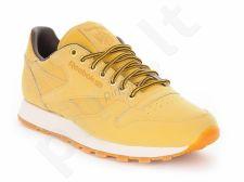 Sportiniai batai Reebok Cl Leather Wp
