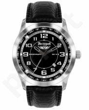 Vyriškas NESTEROV laikrodis H0959B02-05E