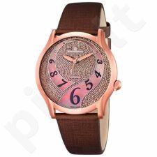 Moteriškas laikrodis Candino C4553/2