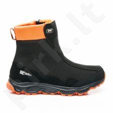 DK Auliniai batai