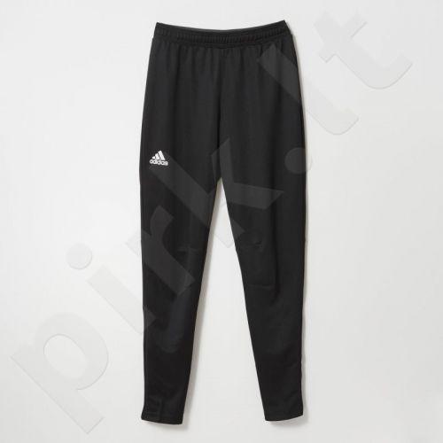 Sportinės kelnės futbolininkams Adidas XA Adizero Training Pants M AA0880