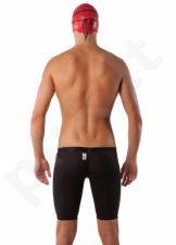 Plaukimo glaudės vyrams AQF RACING OXG Jamm 24208 20 3