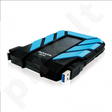 A-DATA 1TB USB3.0 Portable Hard Drive HD710 (2.5