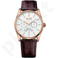Hugo Boss 1513125 vyriškas laikrodis