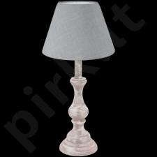 Stalinis šviestuvas EGLO 49668 | NEWLYN