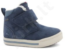 Žieminiai auliniai batai vaikams VIKING LOVVUND WARM GTX (3-86320-549)
