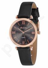 Laikrodis GUARDO   0899-7
