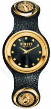 Laikrodis VERSUS CARNABY STREET SCG020016