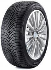 Vasarinės Michelin CROSS CLIMATE + R15