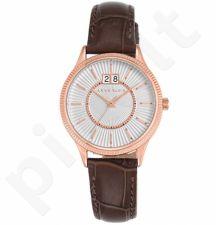 Moteriškas laikrodis Anne Klein AK/2256RGBN
