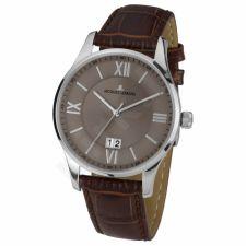 Vyriškas laikrodis Jacques Lemans 1-1845D