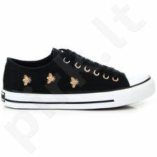 Laisvalaikio batai Big Star AA274470