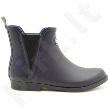 Guminiai batai Big Star AA274985