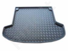 Bagažinės kilimėlis Kia Cee'd Wagon 2006-2012 /34002