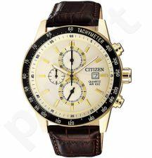 Vyriškas laikrodis Citizen AN3602-02A