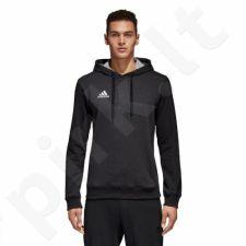 Bliuzonas futbolininkui Adidas Tiro 17 Hoody M AY2958