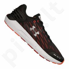Obuwie bėgimui  Under Armour Charged Rogue M 3021225-002