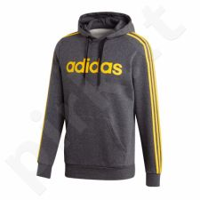 Bliuzonas  Adidas Essentials 3 Stripes PO FL M FI1477