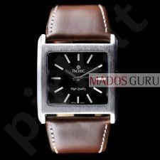 Vyriškas PACIFIC Vyriškas laikrodis  PC1996R