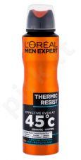 L´Oréal Paris Men Expert, Thermic Resist, antiperspirantas vyrams, 150ml