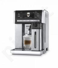 Espresso kavavirė DELONGHI ESAM6900.M