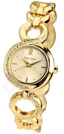 Laikrodis PIERRE LANNIER 103F542