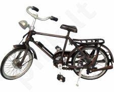 Motociklas 85961