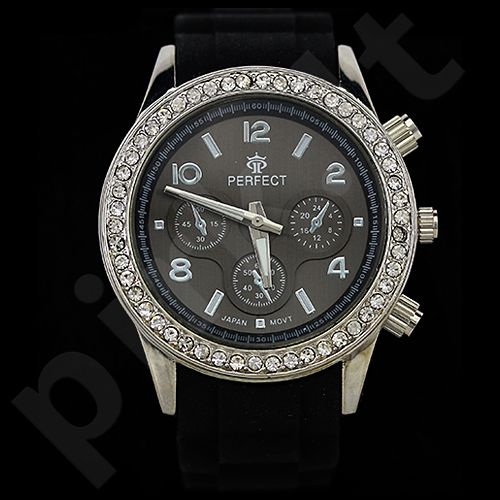 Moteriškas Perfect laikrodis PF8357JS