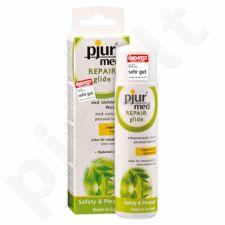 Pjur - MED Atstatantis lubrikantas 100 ml