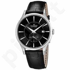 Vyriškas laikrodis Candino C4558/4