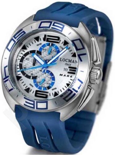 Laikrodis LOCMAN SHARK  0138ABAGNBK9GOS