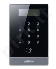 RFID Standalone ASI1201A