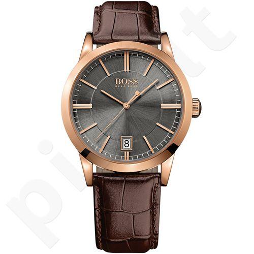 Hugo Boss 1513131 vyriškas laikrodis
