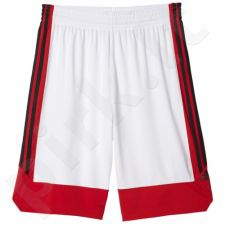 Šortai krepšiniui Adidas Commander Shorts M AZ9559