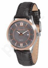 Laikrodis GUARDO   10383-7