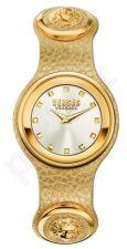 Laikrodis VERSUS CARNABY STREET SCG030016