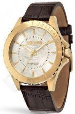 Laikrodis JUST CAVALLI JUST DANDY R7251529003
