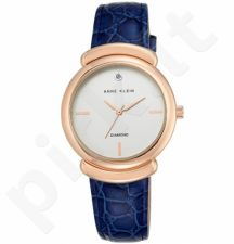 Moteriškas laikrodis Anne Klein AK/2358RGNV