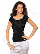 Babell marškinėliai su trumpomis rankovėmis LUI