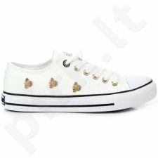 Laisvalaikio batai Big Star AA274471