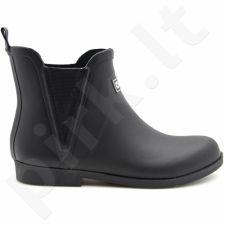 Guminiai batai Big Star AA274984