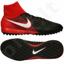Sportiniai bateliai  Kamuolysrske Nike Magistax Onda II DF TF M 917796-061