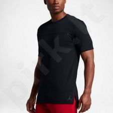 Marškinėliai Nike Jordan 23 Lux Classic Pocket T-Shirt M 843082-091
