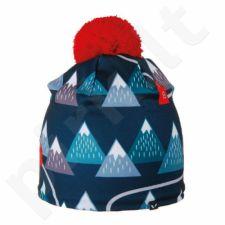 Žieminė kepurė  Viking Pixi 201/20/3811/34
