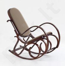 MAX BIS PLUS supamoji kėdė