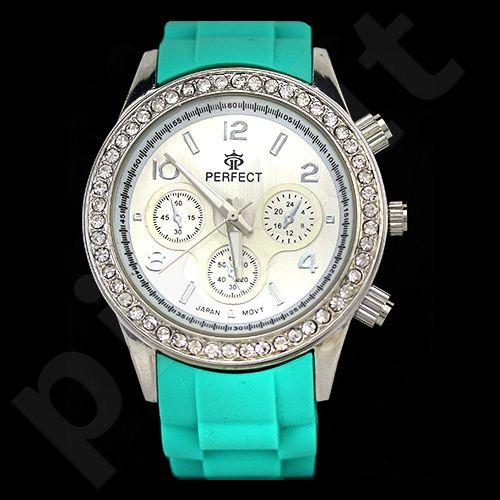 Moteriškas Perfect laikrodis PF8357Z