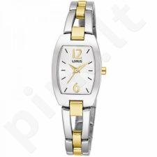 Moteriškas laikrodis LORUS RRS75MX-9