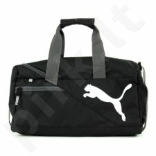 Krepšys Puma Fundamentals Sports Bag XS 07350101